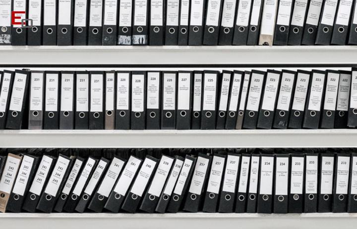 3 Consejos para lograr una organización más eficiente en la oficina