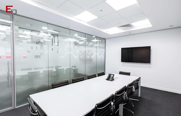 6 Consejos para hacer reformas de oficina