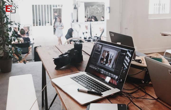 ¿Cómo planificar el espacio de tu empresa para aumentar la productividad?