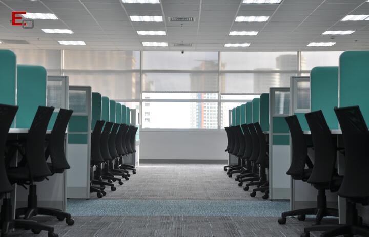 Consejos para crear oficinas saludables en la era post-Covid