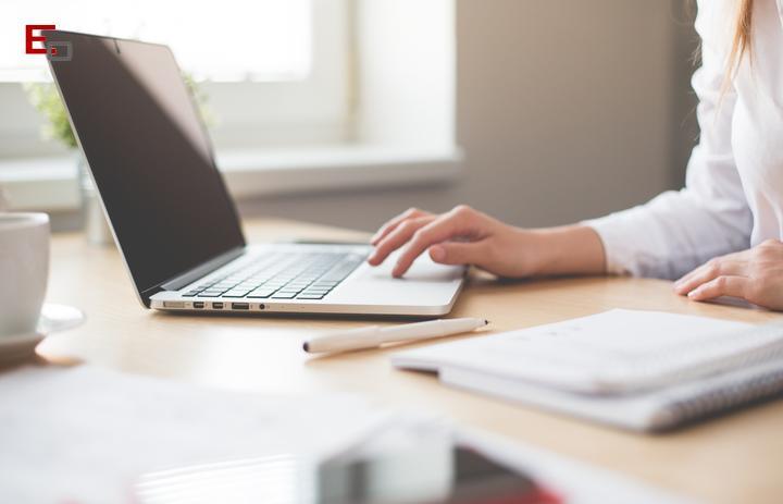 Consejos para mejorar tu productividad en 2019