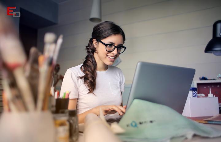 ¿Cuáles son los elementos que hacen que una oficina sea productiva?