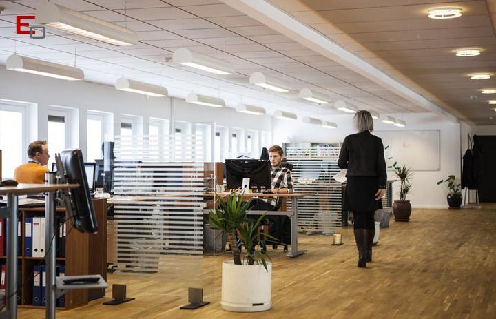 ¿Cuánto cuesta reformar una oficina? Precios y consejos