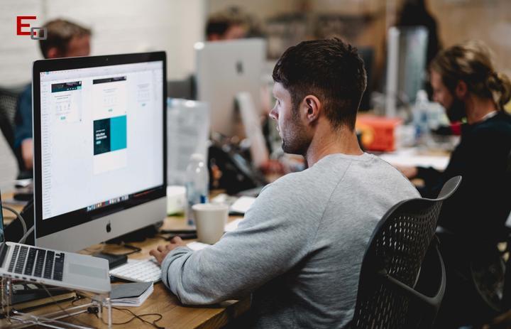 Diseño Living Office: cómo mejorar la cultura de tu empresa