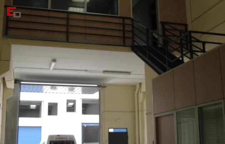 El diseño de la oficina sostenible