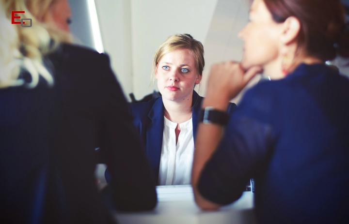 Emociones y valores: elementos clave para aumentar la productividad en tu empresa