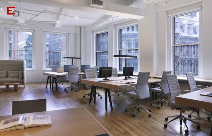 Factores que aumentan las productividad en la oficina