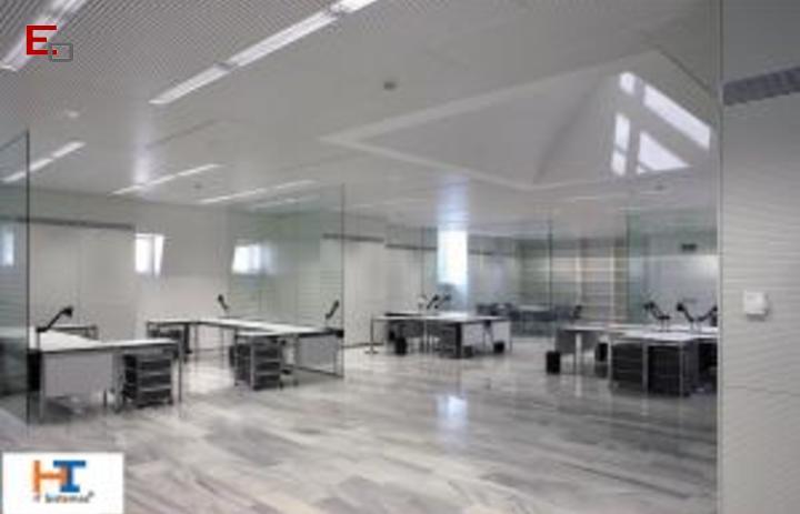 Los sistemas de climatización personalizados mejoran la eficiencia laboral