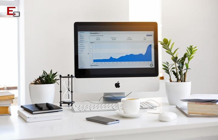 Muebles de oficina: ¿Cómo hacer tu oficina más productiva?