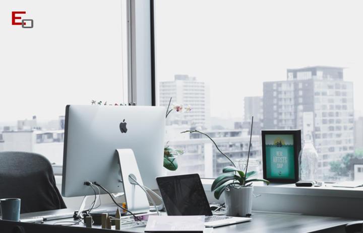 Oficinas eficientes energéticamente: ¿Cómo deben ser?