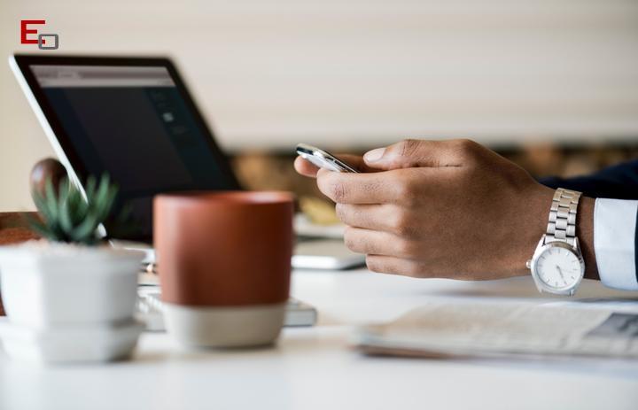 Oficinas pequeñas: ¿cómo reformarlas y decorarlas?