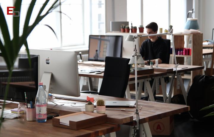 Razones por las que las oficinas abiertas no son más productivas