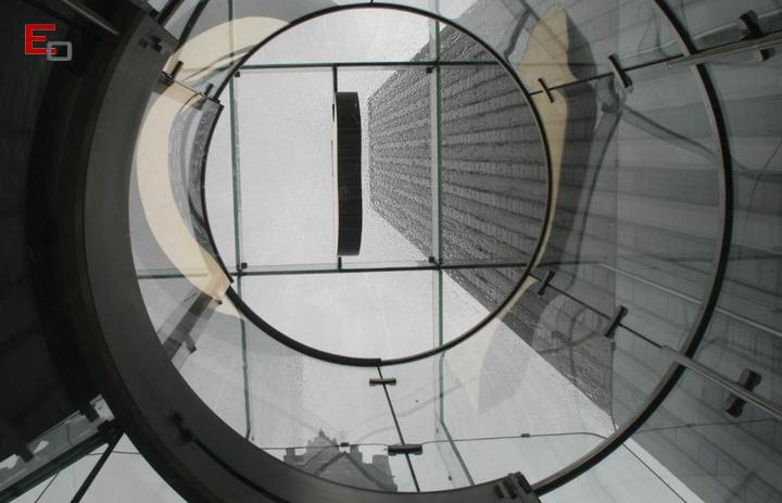 Tipos de falso techo: ¿cuál es el mejor?