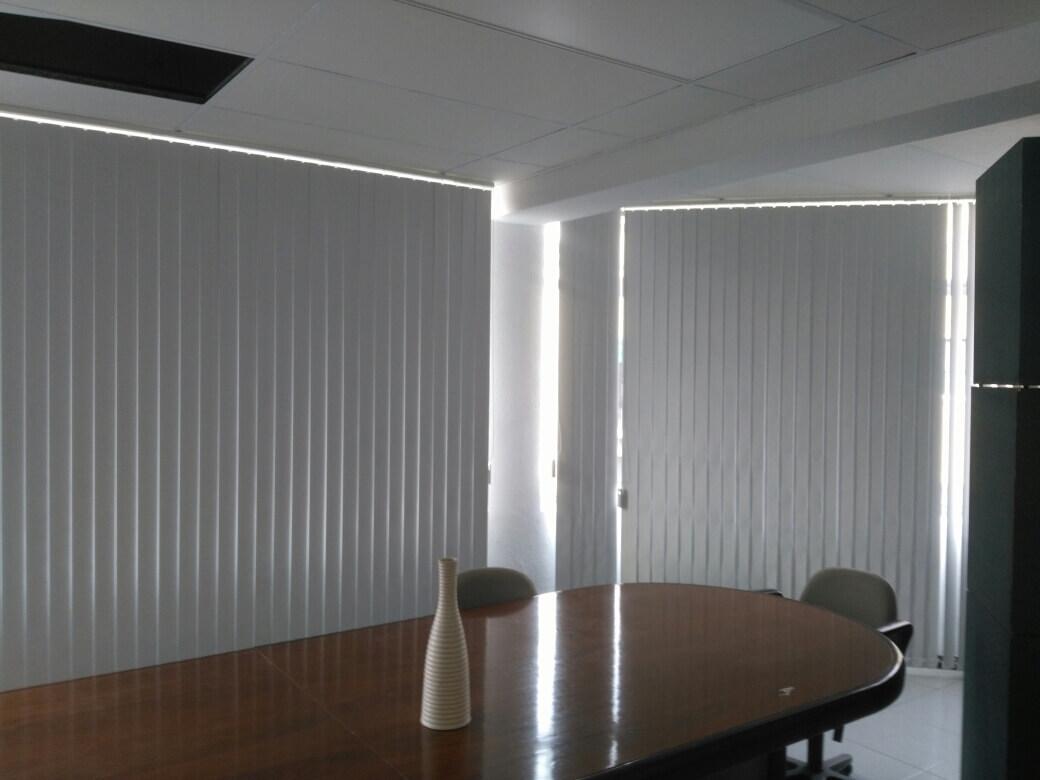 Servicios de reformas para oficinas en madrid for Servicios de oficina